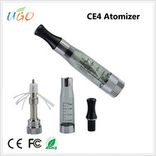 Cheap electronic cigarette atomizer CE4 clearomizer india