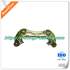 Auto Spare Part OEM Processing With