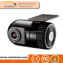 1080p full hd f900lhd car camera recorder 1080p hd dvr manual