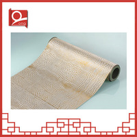 Low Cost High Quality special type rcpp packaging film
