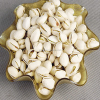 100% Organic and Natural Pistachio Nuts Dried Raw Pistachio Nut
