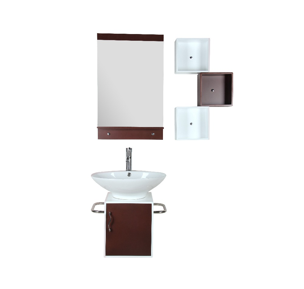 Small White Bathroom Wall Cabinet Wholesale, Wall Cabinet Suppliers ...