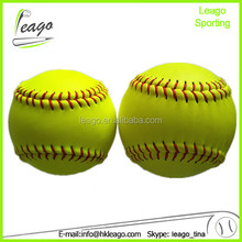 "wholesale fastpitch softball, 11"" & 12"" softball"