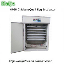 High essential CE approved low price 1000 chicken egg incubator,poultry incubator prices india