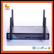 CM520-8VW AD pushing WCDMA 3g VPN router for bus fleed management <strong>wifi</strong> router serail to RJ45
