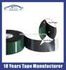 SACA Double Sided eva foam adhesive tape