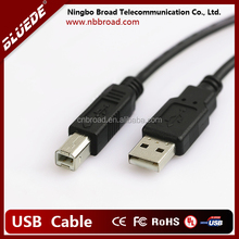 2016 Factory hot selling New arraival usb 2.0 data cable