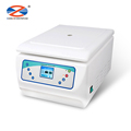 XZ-6G/XZ-6 Benchtop Low Speed Centrifuge