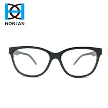 New model handmade wooden eyeglasses frames manufacturers in china
