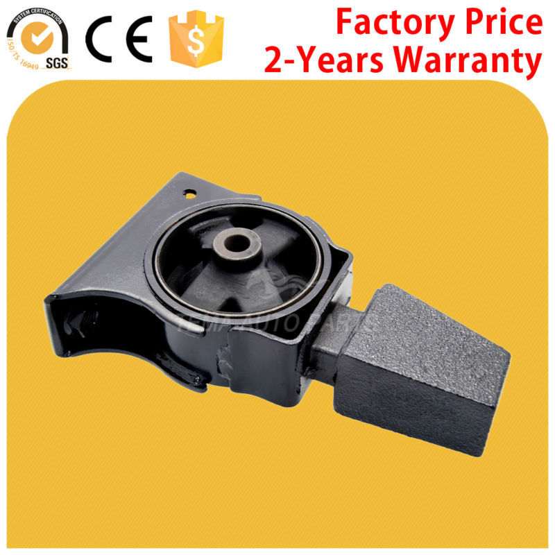 high quality spare parts top ten hot sale for toyota parts