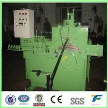 Galvanized Wire Hanger Making Machine|Wire Coat Hanger Forming Machine