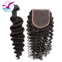 Best Selling Alibaba Certified Cheap Unprocessed Malaysian Virgin Hair