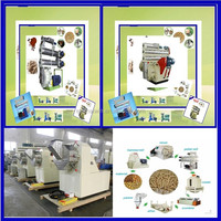 Hot sale factory directly used poultry farming equipment