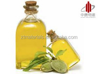 almond oil help with hair loss hair loss solution oil