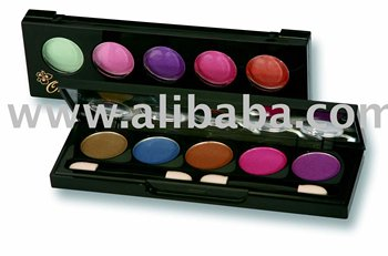 Orkide Eyeshadow
