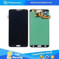 Wholesale for samsung touch mobiles,digitizer touch screen for samsung galaxy note edge