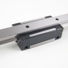 BOBO china linear guide linear bearings for 5 axis cnc router & juki sewing machine