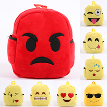 2016 Nice Fashionable Wholesale Child School Bag For Kids