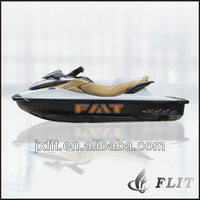 2015 No.1 China 1500cc powerful personal watercraft