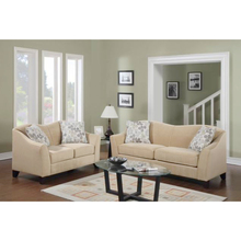 Modern stanley leather corner sofa /Buy import furniture from china