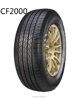 china discount wheel and tire