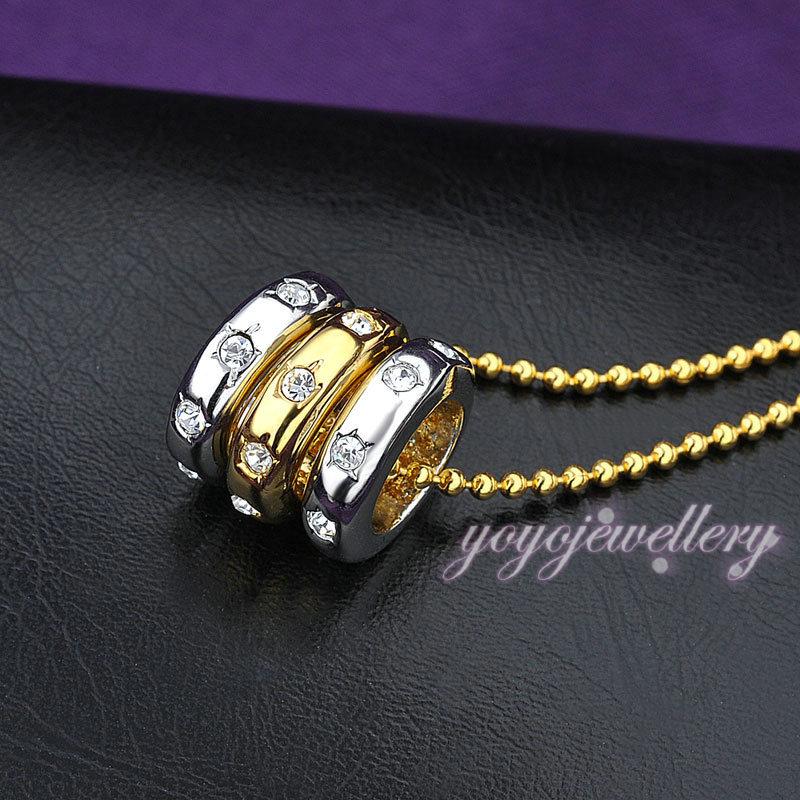 por vogue jewelry sri lankan designs gold wedding ring holder - Wedding Ring Necklace Holder
