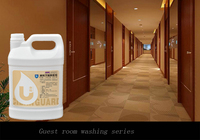 hotel floor cleaning powder laundry detergent distributor
