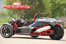 ZTR Trike Roadster 250CC /Trike 300cc/Automatic Trike TR2501 Made in China