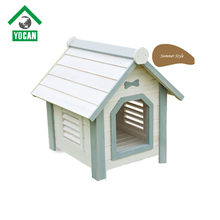 Eco-friendly Small Animals metal dog kennel