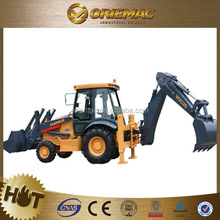 Changlin wzc20 Backhoe Loader for sale