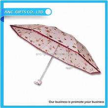 Chinese promotion open Cute Cotton Lace Parasol Wedding Umbrella fashion heart shape umbrella for wedding