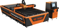 laser key cutting machines for sale