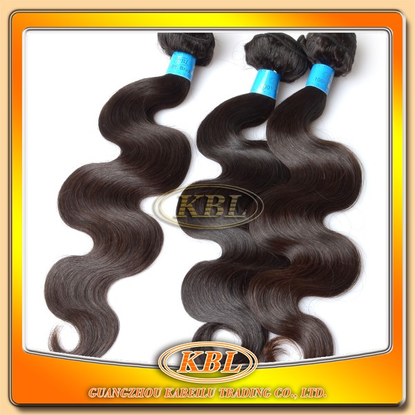 Simplicity tape in hair extensions gallery hair extension hair wholesale simplicity hair extensions online buy best simplicity thick healthy ends virgin russian stronghairstrongstrong pmusecretfo gallery pmusecretfo Choice Image