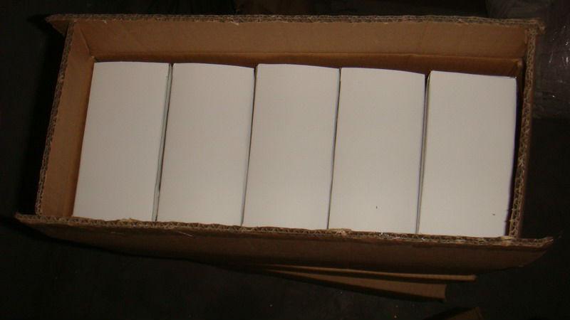 10 inner boxes-120pcs in ctn.jpg