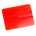 A06 Mini card squeegee