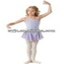 New Design! Dance skirt suspenders,Sweet/ Fashion/ Fancy/ Cute Ballet Dress/ Tutus/ Outfits for Babies/ Girls