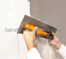 Building wall white putty powder for coating