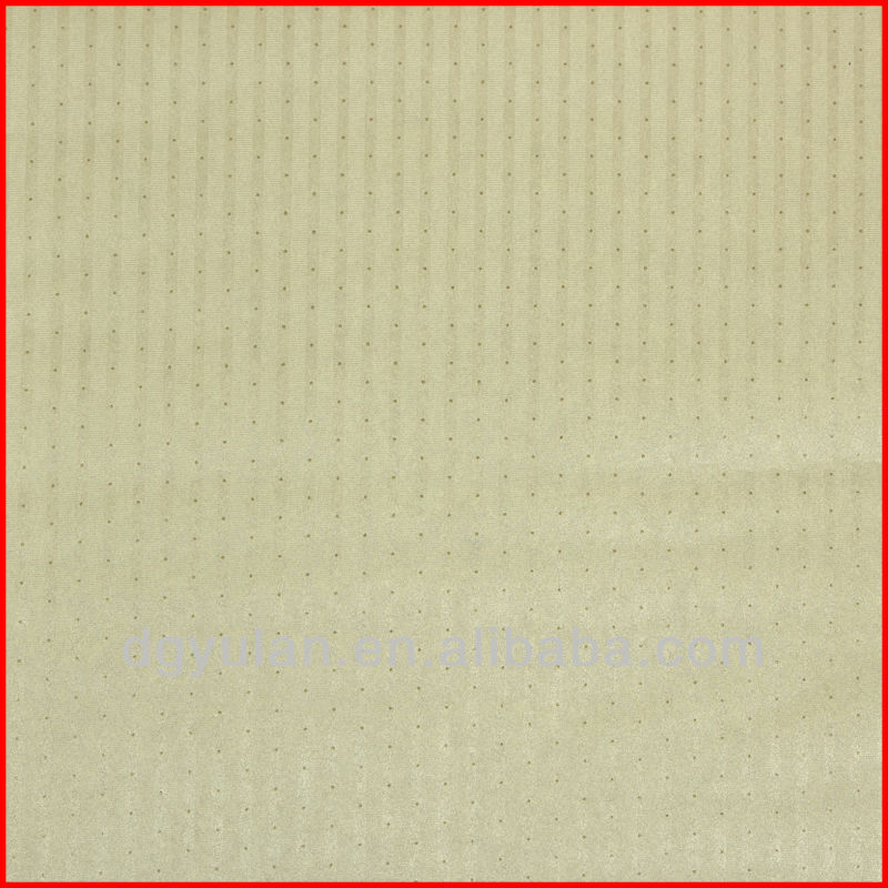 Striped Design Modern Style Non-woven Wallpaper International Wallcoverings
