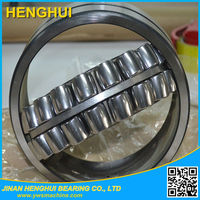 export quality spherical roller bearing 22320 EK C3 for export
