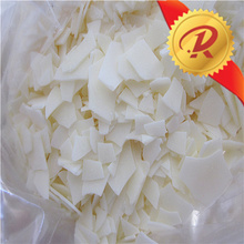 crude AKD wax for emulsified liquid of paper