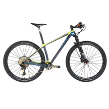 china wholesale bicycle twitter SX EAGLE 12S 27.5 29 MTB t800 carbon fibre mountain <strong>bike</strong>