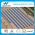 solar ground mount system, photovoltaic kit
