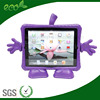 Factory manufacturer EVA Tablet PC case for kids