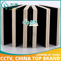 Cheap shuttering building construction materials plywood in sale