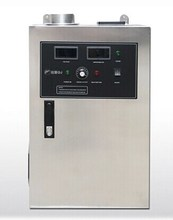 Powerful ozone purification machine for KFC and Mcdonald's kicthen treatment