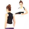High quality Posture Correction Waist Shoulder Chest Back pain relief belt