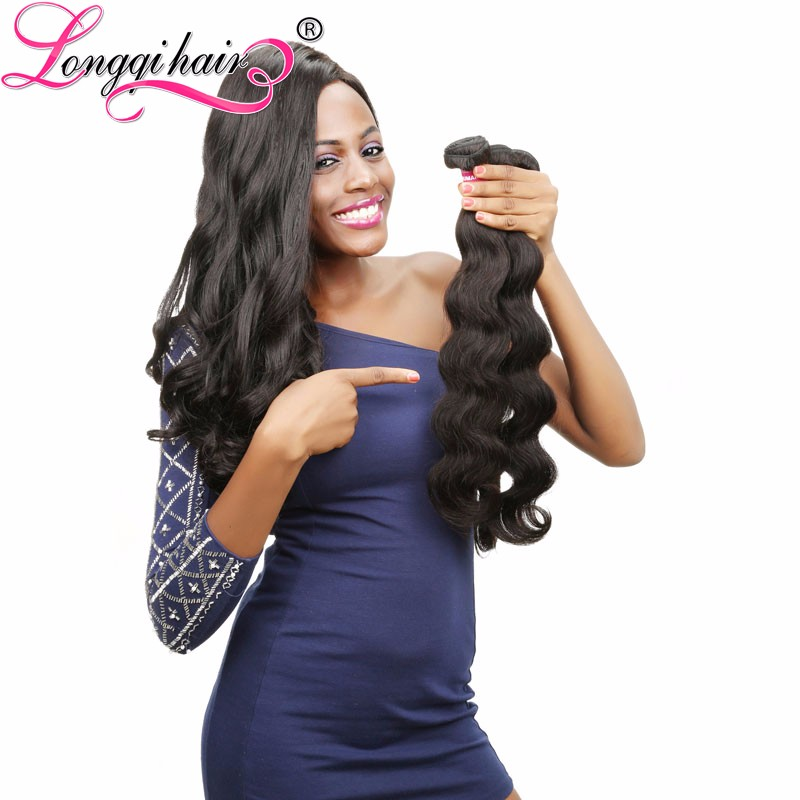 High Quality Unprocessed Top Grade 7a Brazilian Virgin Hair, Wholesale Large Order Offering Free Sample Hair Bundles