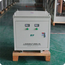 60kva step up 220v to 380v transformer variac