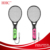 2018 New Style Game Accessories Tennis Racket for Nintendo Switch Joy-con Controllers -Twin Pack