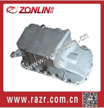 ZL-FD1051 Fords engine oil-pan